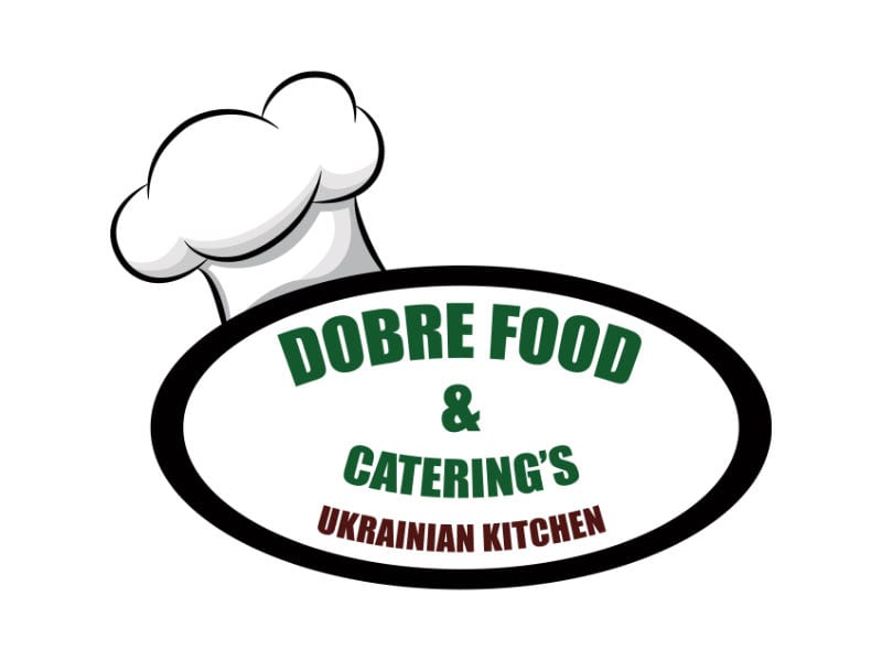 Dobre Food and Catering